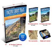 Pacific-Crest-Trail-Pocket-Atlas
