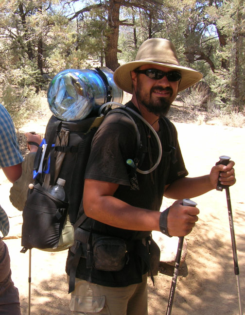 10 Best Backpacks For Thru Hiking And Long Distance