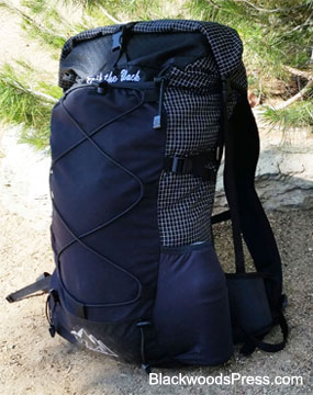 Ultralight Backpacking Gear: Summary