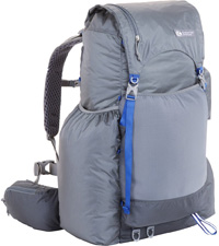 75b717a692c3 10 Best Backpacks For Thru-Hiking and Long Distance Backpacking ...