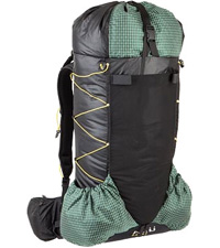 39521b9450 The ULA Equipment OHM 2.0 is the pack I carry myself and recommend for most  people interested in lightweight backpacking. I think it offers the best ...