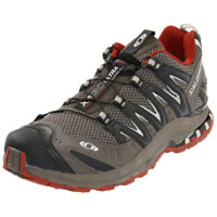 The Best Hiking Shoes For Lightweight Backpacking Erik The