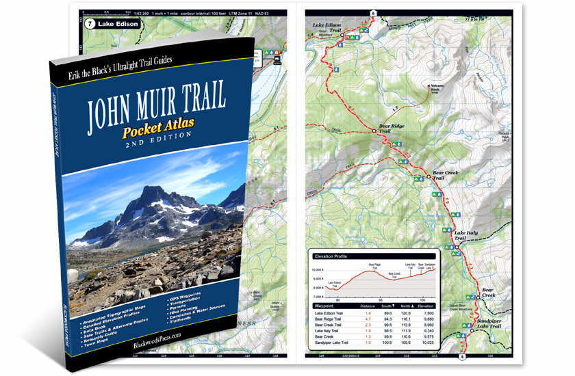 John Muir Trail Pocket Atlas | John Muir Trail Maps | John ... Satellite Map Of John Muir Trail on map of sequoia national park, map of sierra nevada, map of camino de santiago, map of cherokee national forest, map of ansel adams wilderness, map of great western loop, map of tulare county, map of the house, map of san joaquin river, map of orange river, map of trans-siberian railway, map of taft point, map of roan mountain, map of california, map of state high points, map of 110 freeway, map of tenaya lake, map of nevada fall, map of us state parks, map of mountain loop highway,